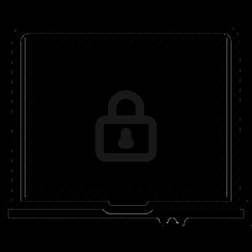 Laptop-Desktop-Security1-1-500x399