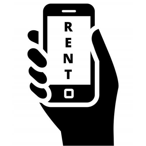 Rent-A-Phone-500x635