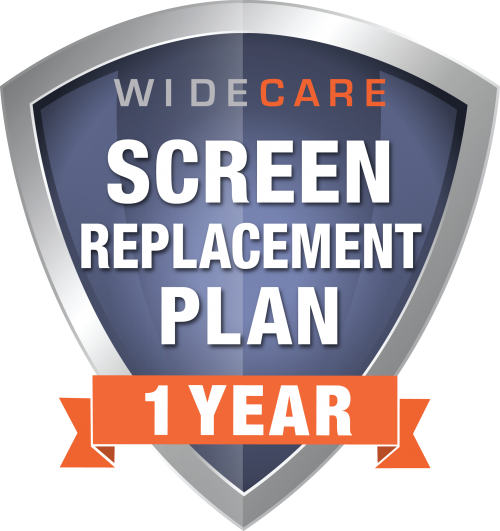 Screen Replacement Plan stamp final