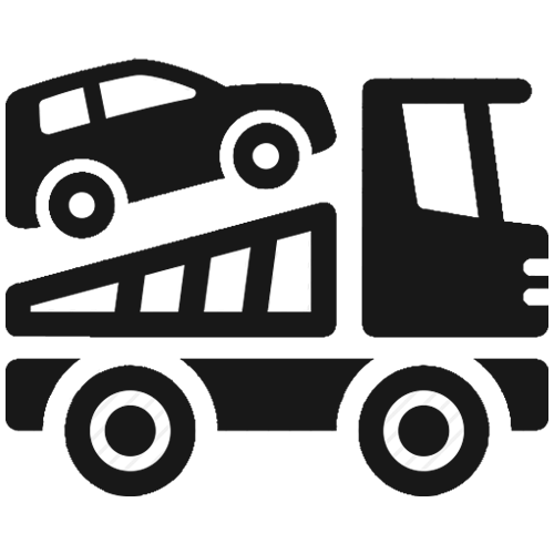 Roadside_Assistance-